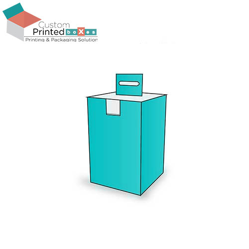 Box-With-Hanging-and-Locking-Tabs-front-view