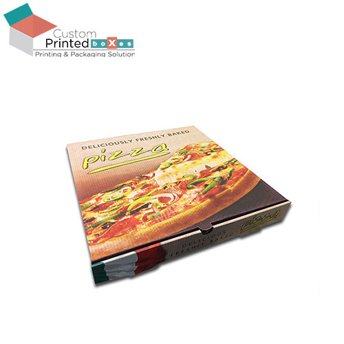 Cheap-Pizza-Packaging
