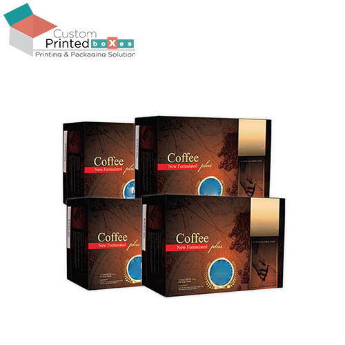 Coffee-Boxes-australia