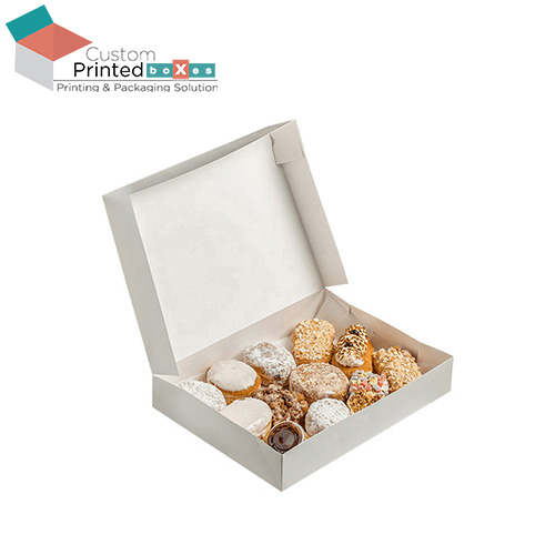 Custom-Donut-Packaging