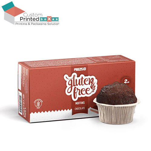 Custom-Muffin-Packaging