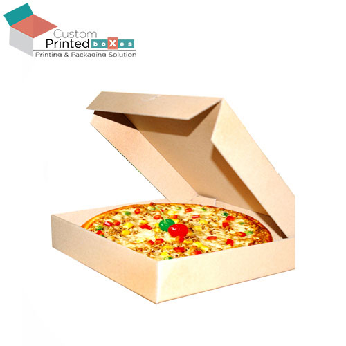 Custom-Pizza-Packaging