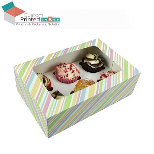 Custom-Printed-Muffin-packaging
