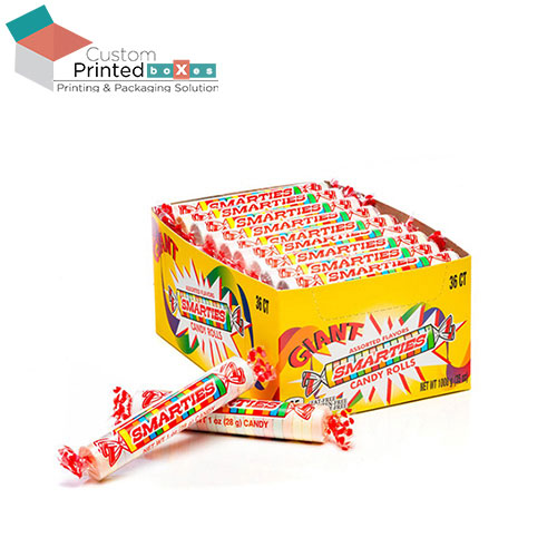 Customize-Candy-Boxes