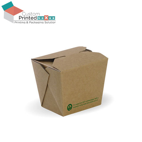 Customize-Noodle-Packaging