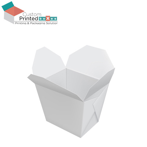 Customzie-Chinese-Takeout-Boxes