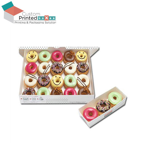 Customzie-Donut-Packaging