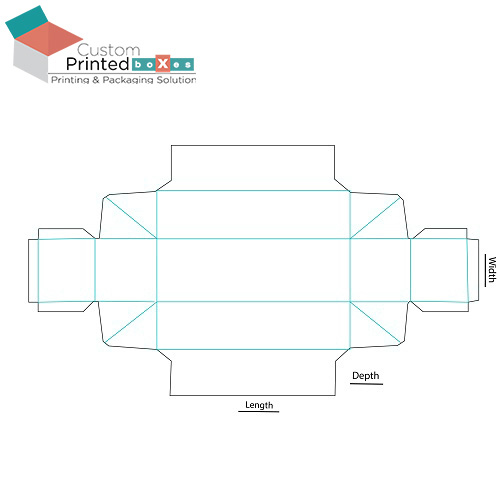 Double-Glued-Side-Wall-Template01