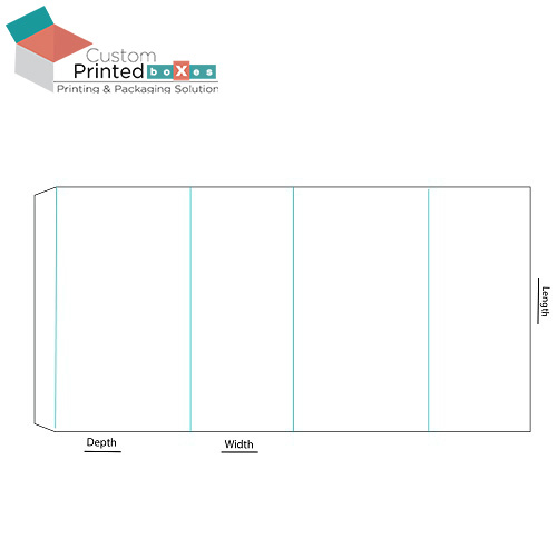 Double-Glued-Side-Wall-Template02