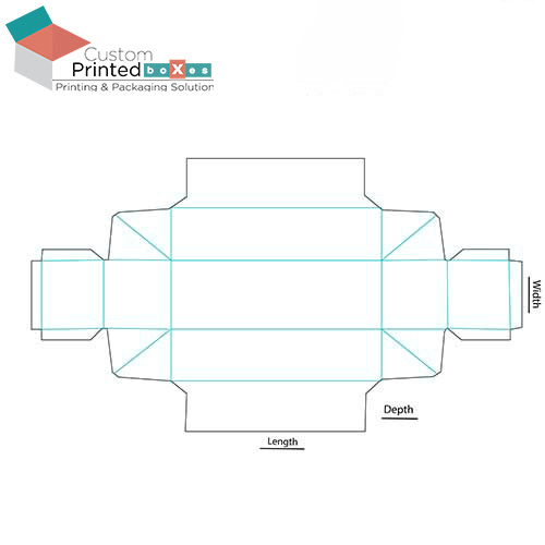 Double-Glued-Side-Wall-Tray--Sleeve-full-template1