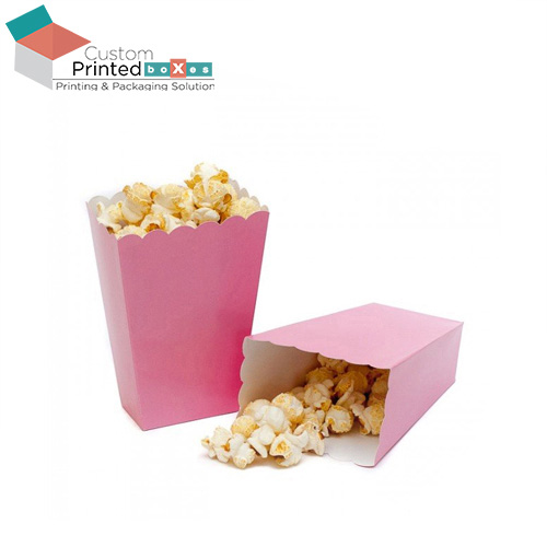 Fance-Popcorn-Packaging
