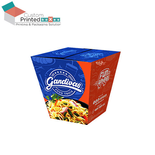 Fancy-Noodle-Packaging