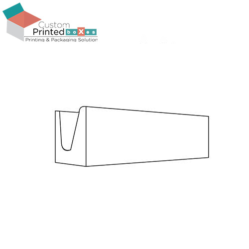 Front-Cut-Out-Display-Tray-Template