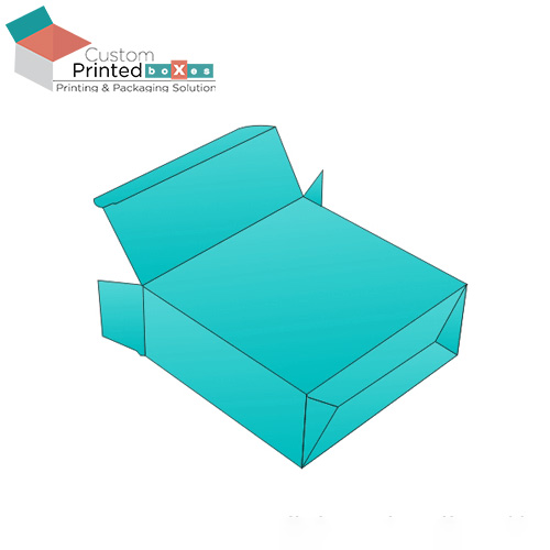 Full-Flap-Auto-Bottom-boxes-designs