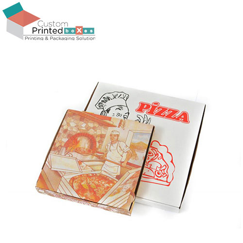 Large-Pizza-Packaging