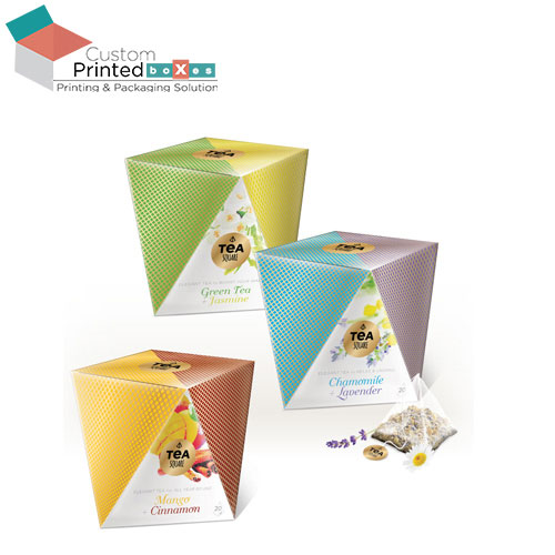 Order-Tea-Packaging-Sydney