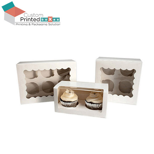 Pastry-Packaging