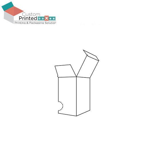 Perforated-Dispenser-Box-Full-Template