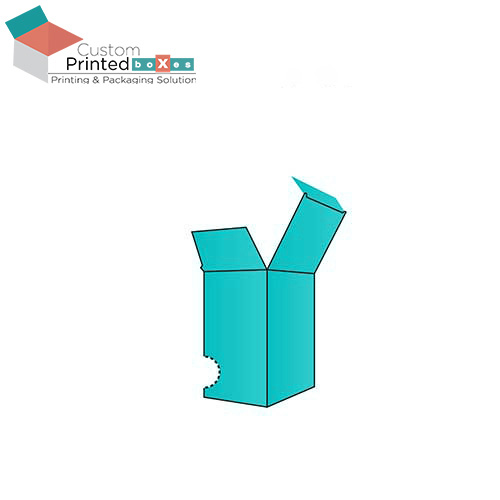 Perforated-Dispenser-Box-Top1