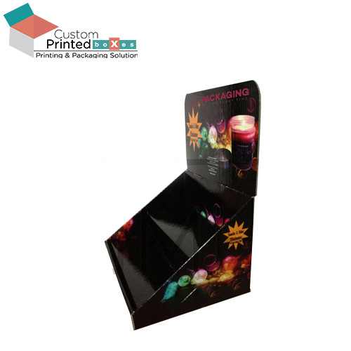 Printed-Cosmetic-display-boxes