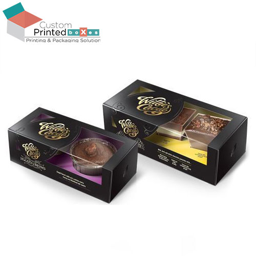 Printed-Dessert-Packaging