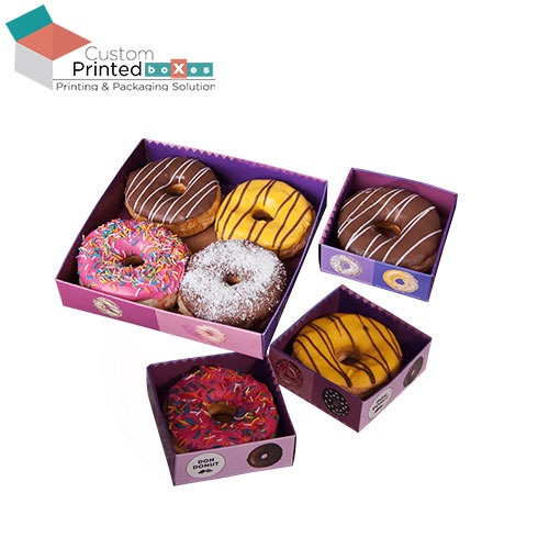 Printed-Donut-Packaging