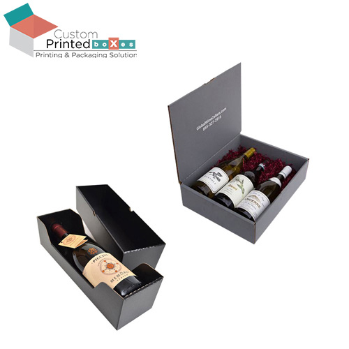 Printed-Wine-Boxes