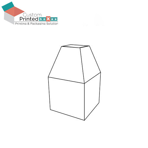 Square-Box-With-Ladder-Top-template