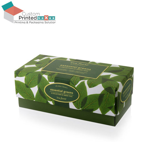 Whoelsale-Tea-Packaging