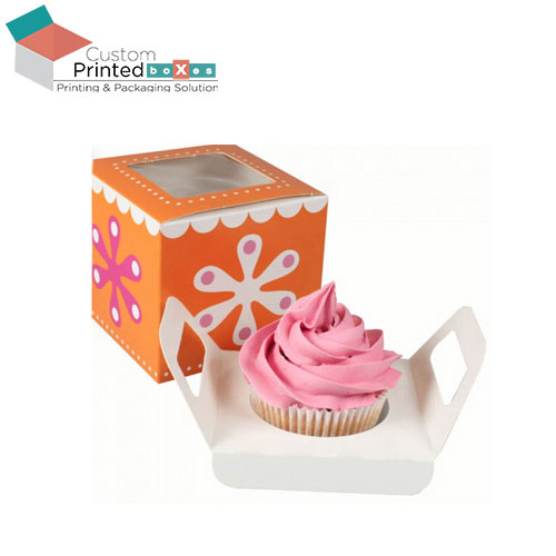 Wholesale-Pastry-Packaging