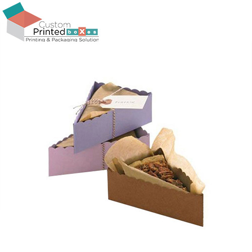 Wholesale-Pie-Packaging