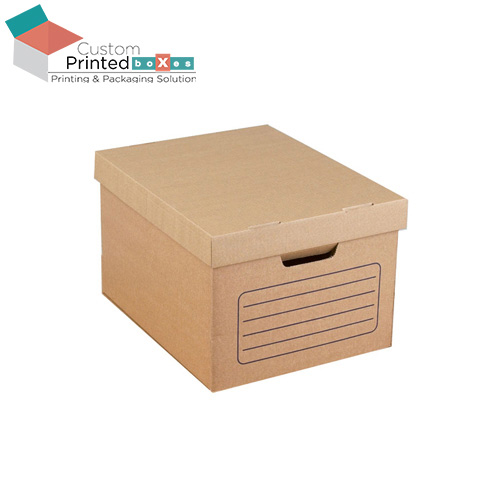 archive-boxes-printing-and-packaging