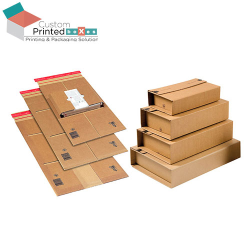 book-boxes-printing-and-packaging