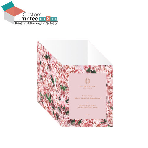 box-cover-sleeve-top