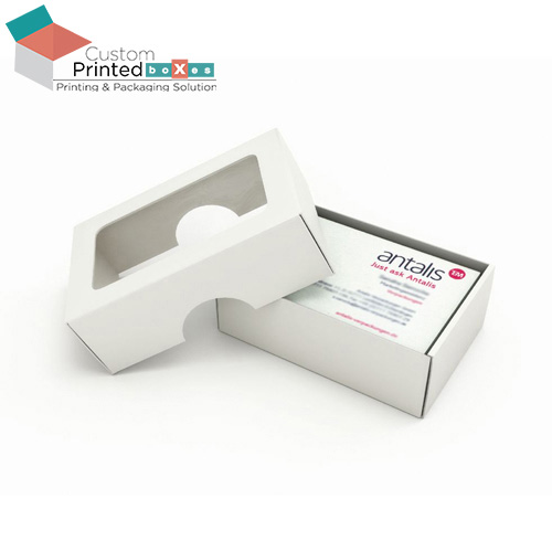 business-card-boxes-melbourne
