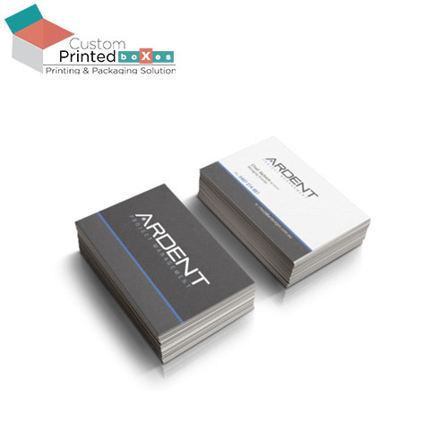business-cards-packaging