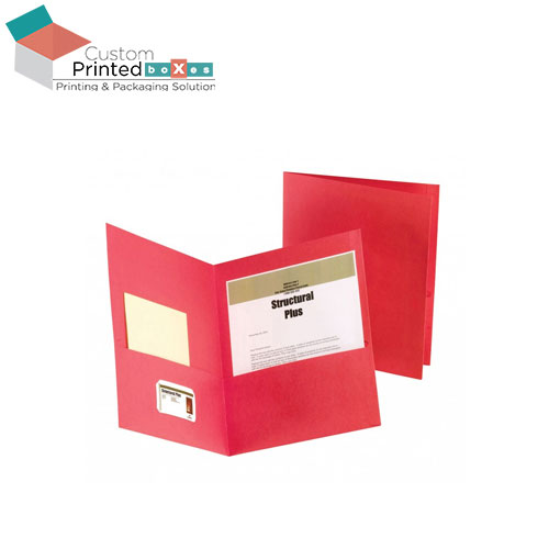 cheap-folders-printing-and-packaging
