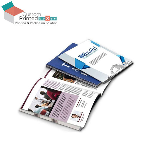 custom-booklets-packaging