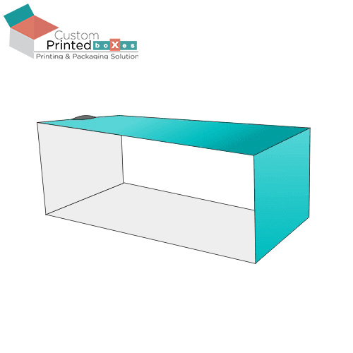 custom-bowl-sleeve-boxes-packaging-solutions
