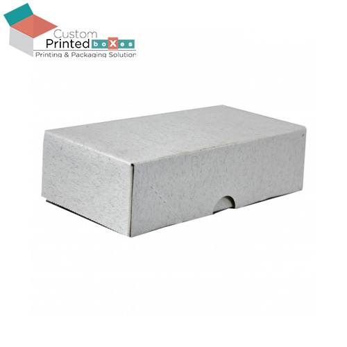 custom-business-card-boxes