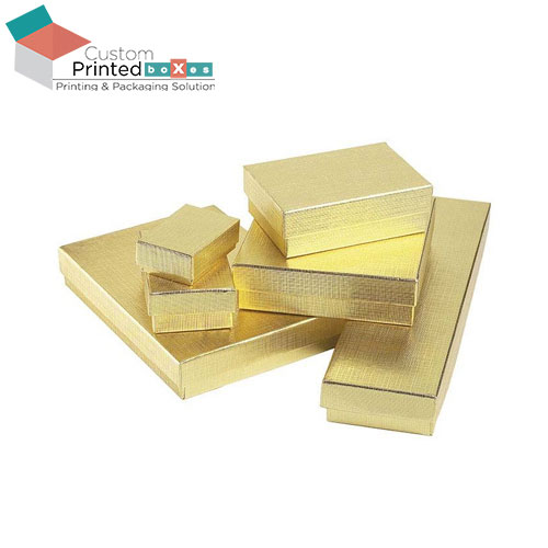 custom-gold-foil-packaging
