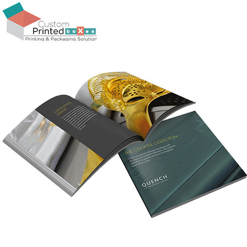 custom-printed-brochures