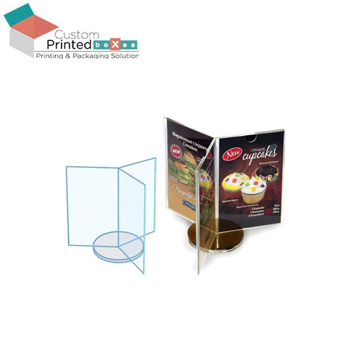 custom-table-tents
