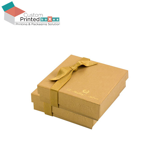 custome-invitation-boxes