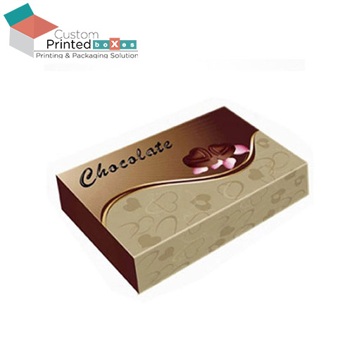 customize-Printed-Chocolate-Boxes