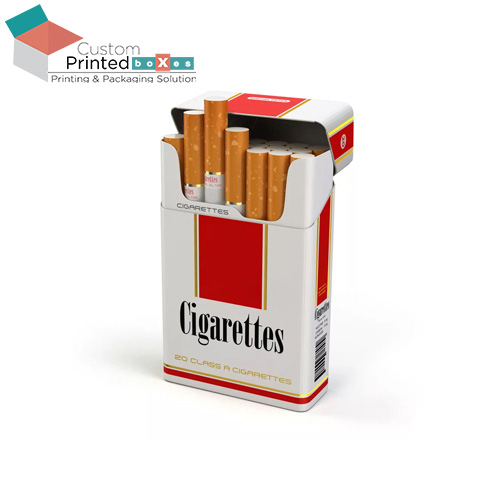 customize-cigarette-boxes