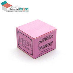 customize-cream-boxes