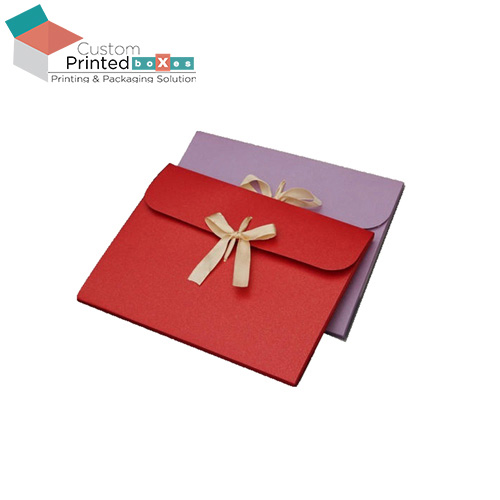 customize-gift-card-boxes