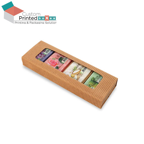 customize-soap-boxes