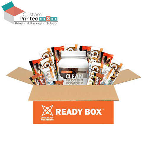 customize-subscription-boxes